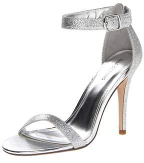 Call it SPRING Women's Jechta Dress Sandal.