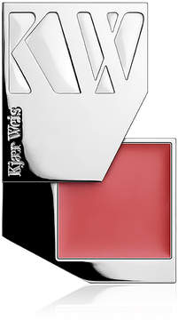 Kjaer Weis Cream Blush Compact in Blossoming