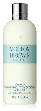 Molton Brown Kumudu Conditioner/10 oz.