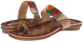 Patrizia Skitter Women's Sandals