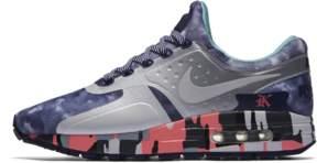 Nike Wang's Zero IMG