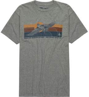 Hippy-Tree Hippy Tree Freedom T-Shirt
