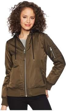 Levi's Women's Coat