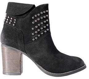 NOMAD Women's Jemma Ankle Bootie.