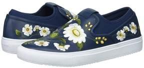 Mark Nason Day-C Women's Shoes