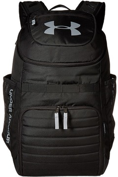 Under Armour UA Undeniable 3.0 Backpack Bags
