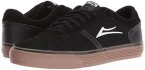 Lakai Vincent 2 Men's Skate Shoes