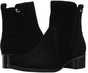 Easy Spirit Sylva Women's Shoes