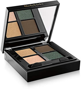 Receive a Free Golden Opulence Eye Shadow Quad with $50 Elizabeth Arden purchase