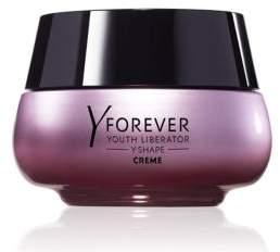Yves Saint Laurent Forever Youth Liberator Y-Shape Cream/1.6 oz.