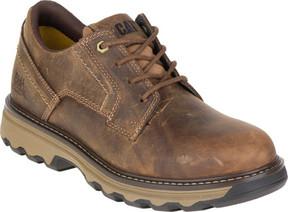 Caterpillar Tyndall Cap Toe Work Shoe (Men's)