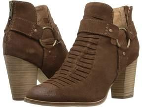 Ariat Unbridled Jaelle Cowboy Boots