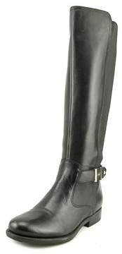 Tommy Hilfiger Suprem Women US 6 Black Knee High Boot