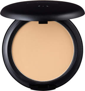 MAC Studio Fix Powder Plus Foundation - C5 (peachy beige w/ golden undertone for medium skin) ()