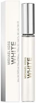 Michael Kors White Rollerball Perfume