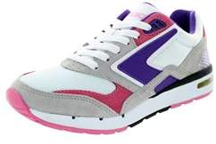 Brooks Women's Fusion Running Shoe.
