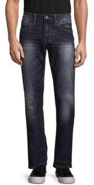 Buffalo David Bitton Basic Authentic Jeans