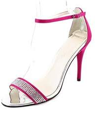 Caparros Eileen Ankle Strap Sandals
