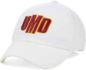Top of the World Minnesota Duluth Bulldogs Ncaa Pc Cap