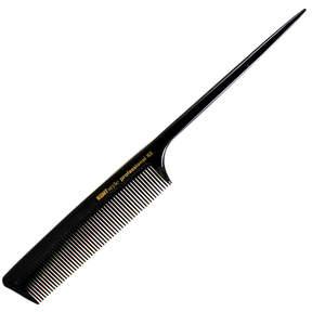 Kent Rat Tail Comb - SPC82