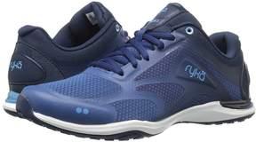 Ryka Grafik 2 Women's Shoes