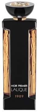 Lalique Élégance Animale 1989 Eau de Parfum, 3.4 oz./ 100 mL