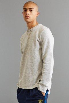 Cheap Monday Charge Crew Neck Sweatshirt