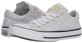 Converse Chuck Taylor Women's Classic Shoes