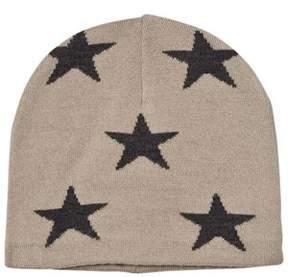 Molo Aluminium Colder Hat