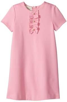 Gucci Kids Dress 479405X7A44 Girl's Dress
