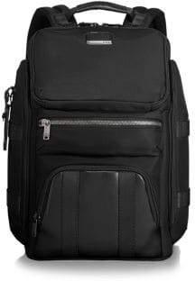Tumi Alpha Bravo Tyndall Backpack