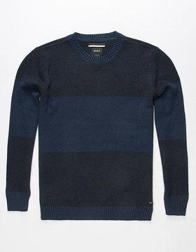 RVCA Channels Boys Sweater