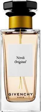 L'Atelier de Givenchy Néroli Originel