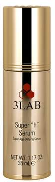 3Lab Super H Age-Defying Serum