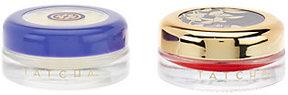Tatcha Special Edition Lip Balm Set