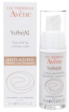 Avene Ystheal Eye and Lip Contour Care