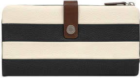 Radley London Babington Folded Wallet