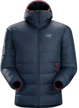 Arc'teryx Thorium SV Hooded Down Jacket
