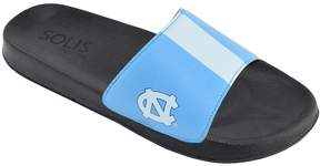 NCAA Men's North Carolina Tar Heels Slide Sandals