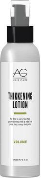 AG Hair Thikkening Lotion - 5 oz.