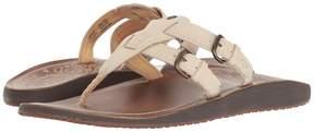OluKai Honoka'a Women's Sandals