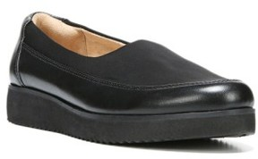 Naturalizer Women's 'Neoma' Loafer