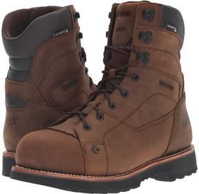 Wolverine Blacktail Men's Work Boots
