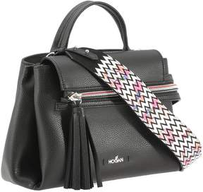 Hogan Clubbing Bag