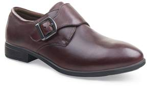 Eastland Farrah Women's Monk-Strap Shoes
