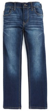 Levi's Boy's '511(TM)' Slim Fit Jeans