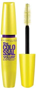 Maybelline® Volum' Express® The Colossal® Mascara