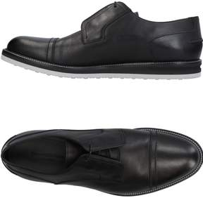 Ermenegildo Zegna Lace-up shoes