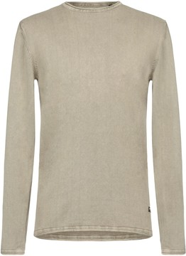 ONLY & SONS Sweaters