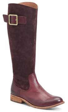 Kork-Ease Women's Rue Tall Boot